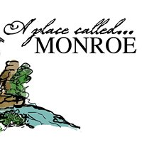 Travel Monroe