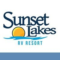 Sunset Lakes Resort