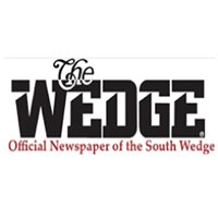 The Wedge Newspaper