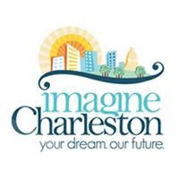 Imagine Charleston