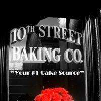 10th Street Baking Co.