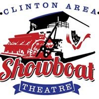 Clinton Area Showboat Theatre
