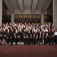 Louisiana Youth Orchestras