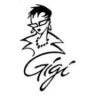Gigi Of Westport