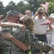 Florida Humanities: Veterans Telling Project