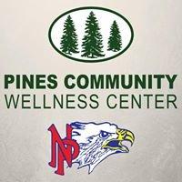 Pines Community Wellness Center