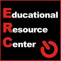 WGTE Educational Resource Center