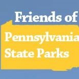 Friends of Pennsylvania State Parks