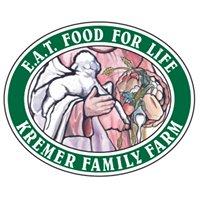 E.A.T. Food for Life Farm