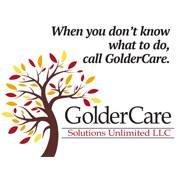 Goldercare Solutions Unlimited LLC