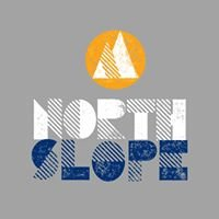 North Slope Brewing Company