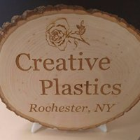 Creative Plastics, Inc.