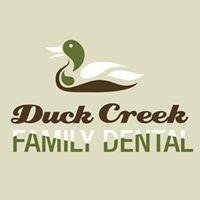 Duck Creek Family Dental