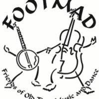 FOOTMAD
