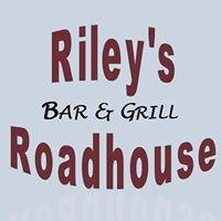 Riley's Roadhouse