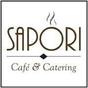 SAPORI Cafe & Catering