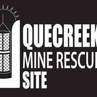 Quecreek Mine Rescue Foundation