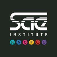 SAE Institute Atlanta