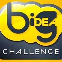 Big Idea Challenge RVA