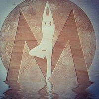 Mystic Power Yoga