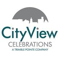 CityView Celebrations