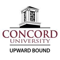 Upward Bound Concord University