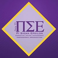 Pi Sigma Epsilon - Beta Xi