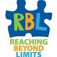 Reaching Beyond Limits
