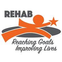 Rehabilitation Awareness