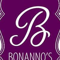 Bonanno's Fine Catering