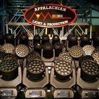 Appalachian Light & Production