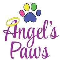 Angel's Paws, LLC
