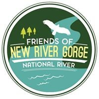Friends of New River Gorge National River