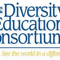 Northeastern Pennsylvania Diversity Education Consortium
