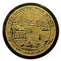 Alaska Legislative Information Offices
