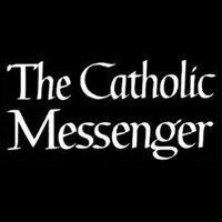 The Catholic Messenger