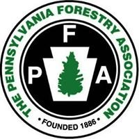 The Pennsylvania Forestry Association (PFA)