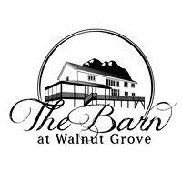 The Barn at Walnut Grove
