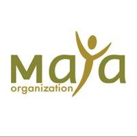 MAYA Organization