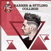 Ray'z Barber & Styling College