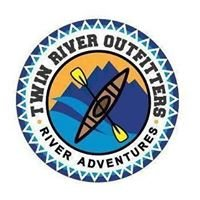 Twin River Outfitter