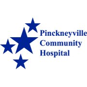 Pinckneyville Community Hospital