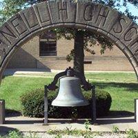 Bushnell-Prairie City Schools