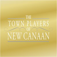 Town Players of New Canaan