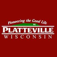 Platteville Parks & Recreation