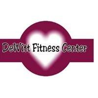 DeWitt Fitness Center / DeWitt Parks & Recreation