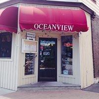 Bistro Oceanview