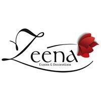 Zeena Events