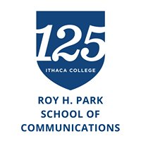 Roy H. Park School of Communications