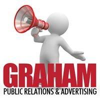 Graham Public Relations & Advertising